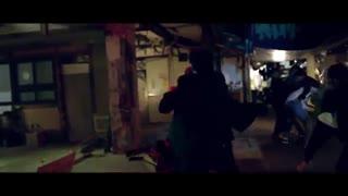 موزیک ویدیو Beautiful از Wanna One  بازیرنویس فارسی