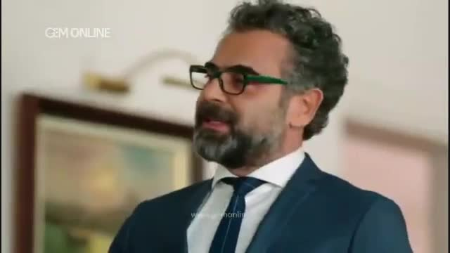 سریال رهایی قسمت ۱۴۱ دوبله فارسی