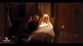ولادت رسول اکرم (ص) و امام جعفرصادق(ع)