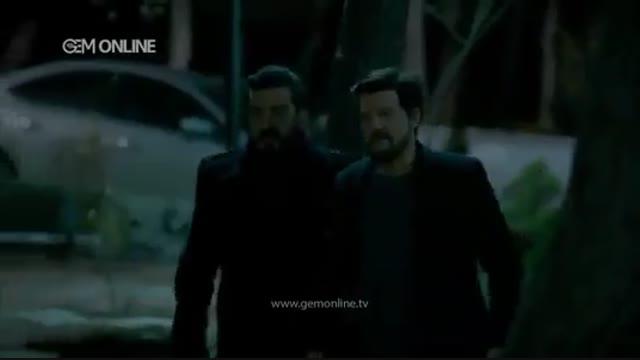 سریال پویراز کارایل قسمت ۲۶۰ دوبله فارسی