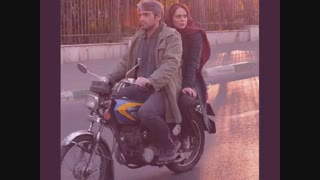 دانلود فیلم بهت با بازی رعنا آزادی ور  لینک در توضیحات