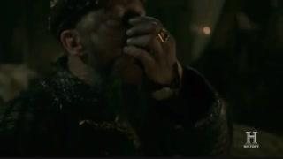 دانلود قسمت سوم از فصل پنجم سریال وایکینگ ها Vikings S05E03 با زیرنویس چسبیده فارسی