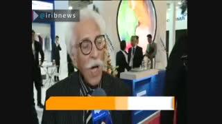 رقابت لوازم خانگی ایرانی با برند های خارجی