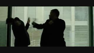 فیلم The Bourne Supremacy 2004