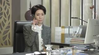 قسمت بیست و نهم سریال کره ای زندگی طلایی من - My Golden Life 2017  - با زیرنویس فارسی