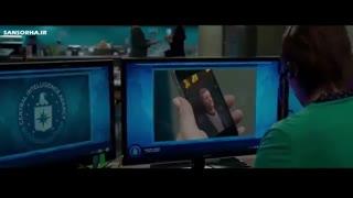 فیلم جاسوسی – Spy 2015
