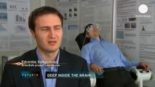 آخرین پژوهشها درباره حیرت آورترین اسرار مغز