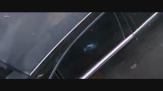 فیلم The Fate of the Furious 8 سریع و خشن 8