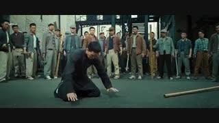 فیلم مردی به نام ایپ 3 –   1394-Ip Man 3 2015
