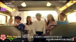 میکس سریال کره ای چون اولین زندگیمه 2017