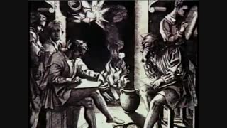ALCHEMY THE SCIENCE OF MAGIC