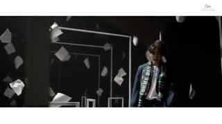 موزیک ویدیو ی  EXO به نام LOVE ME RIGHT(HD)
