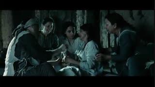 فیلم تولد عیسی مسیح . با زیرنویس چسبیده فارسی