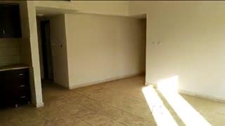 فیلم آپارتمان دو خوابه اسکلت بتنی در پروژه مپسا پرند