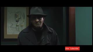 دانلود فیلم آدم باش (کامل)