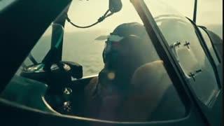فیلم اکشن جنگی  دانکرک 2017-دوبله حرفه ای چنگیز جلیلوند-خسرو خسروشاهی-حسین عرفانی Dunkirk 2017