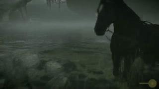 نمایش جزئیات بازی Shadow of the Colossus بر روی PlayStation 4 Pro