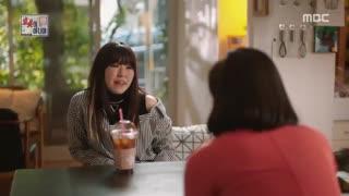 قسمت دهم سریال کره ای من ربات نیستم - I'm Not a Robot - با زیرنویس فارسی