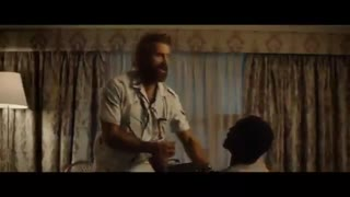 فیلم Gringo 2018 - تریلر رسمی