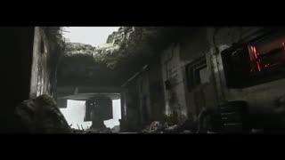 معرفی Resistance، بسته الحاقی جدید بازی Call of Duty: WW2