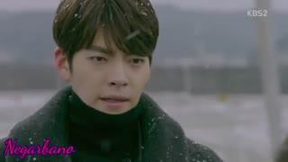 میکس شاد سریالهای کره ای  باآهنگ دلبریتو کمترش کن از شهاب مظفری...تقدیم به همه دنبال کنندگان عزیزم یلداتون مبارک❤