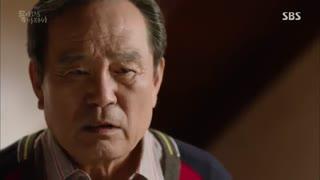 قسمت 14 سریال کره ای برگرد آقا