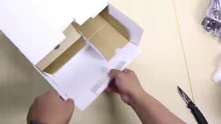 ایکس باکس 360 e