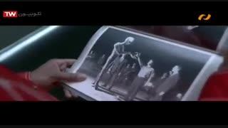 فیلم خارجی مردان سیاه پوش 1(علمی تخیلی و کمدی) دوبله فارسی
