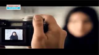 رسوایی بزرگ عکاس ایرانی