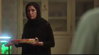 تیزر فیلم سینمایی «سد معبر» به کارگردانی محسن قرایی