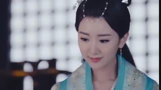 قسمت41سریال چینی پرنسس وی یونگ The Princess Weiyoung 2016