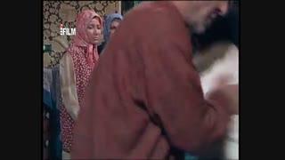 سریال متهم گریخت-قسمت هفتم