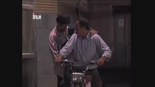 سریال متهم گریخت-قسمت چهردههم