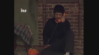 سریال متهم گریخت-قسمت پانزدههم