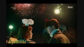 میکس ترکیبی شاد و عاشقانه  از سریال های کره ای❤**نفس کی بودی تو عشقم**❤