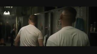 فیلم اکشن فانتزی Bright 2017-با بازی ویل اسمیت-با زیرنویس چسبیده