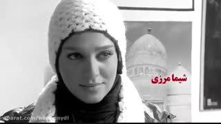 دانلود فیلم سینمایی جدید ایرانی  « هوس »  از لینک زیر