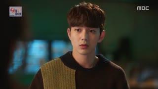 قسمت 13 سریال کره ای من ربات نیستم+زیرنویس چسبیده (پیشنهاد ویژه )