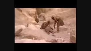 فیلم ادم و حوا . آدم و نساء .