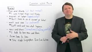 درس 1249 - مجموعه آموزش زبان انگلیسی EngVid