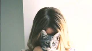 موزیک ویدیو Dear My Family از sm (چیزی که من عاشقشممممممممممم)(just come in & like it)