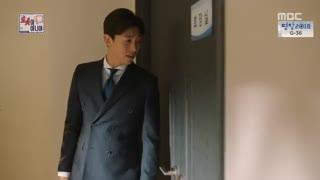 قسمت بیستم سریال کره ای من ربات نیستم – I'm Not a Robot 2017 - با زیرنویس فارسی