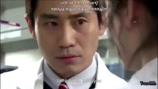 میکس سریال بیمارستان چونا ( صحنه های عاشقانه لی گانگ هون :) )