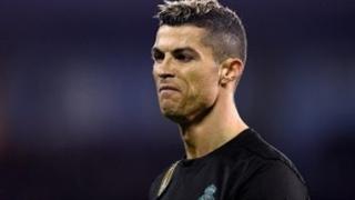 خلاصه بازی : سلتاویگو 2 - 2 رئال مادرید ( HD )