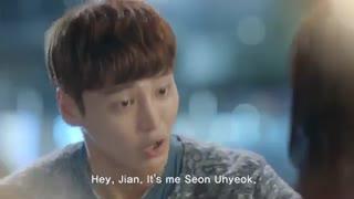 دانلود قسمت 36 سریال کره ای زندگی طلایی من My Golden Life