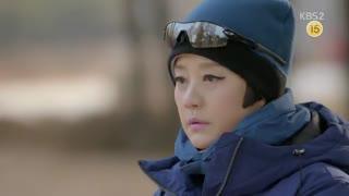 قسمت دوازدهم سریال کره ای شوالیه سیاه – The Black Knight 2017 - با زیرنویس فارسی