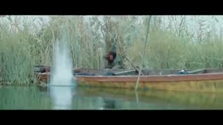 دانلود فیلم عرق سرد کامل و رایگان