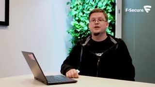 شهرسخت افزار: برداشتن قفل لپ تاپ و کنترل آن از راه دور