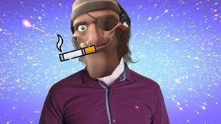 سیگار بکشیم یا قلیون؟ +16