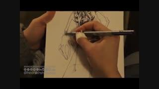 دهمین جشنواره بین المللی انیمیشن تهران